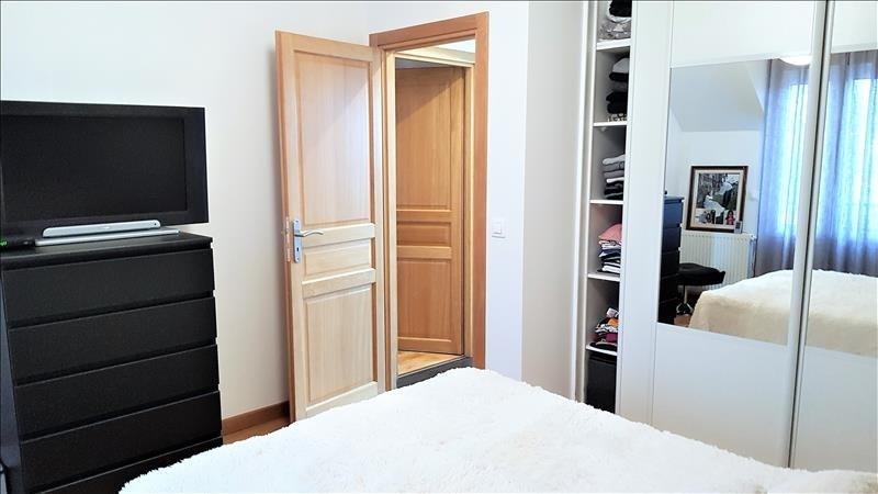 Sale house / villa Ormesson sur marne 495000€ - Picture 3