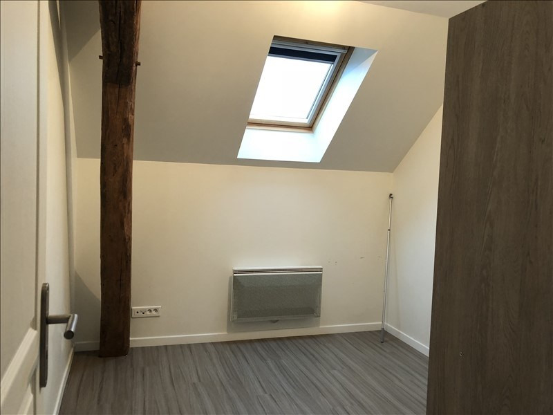 Location appartement St jean de braye 550€ CC - Photo 3