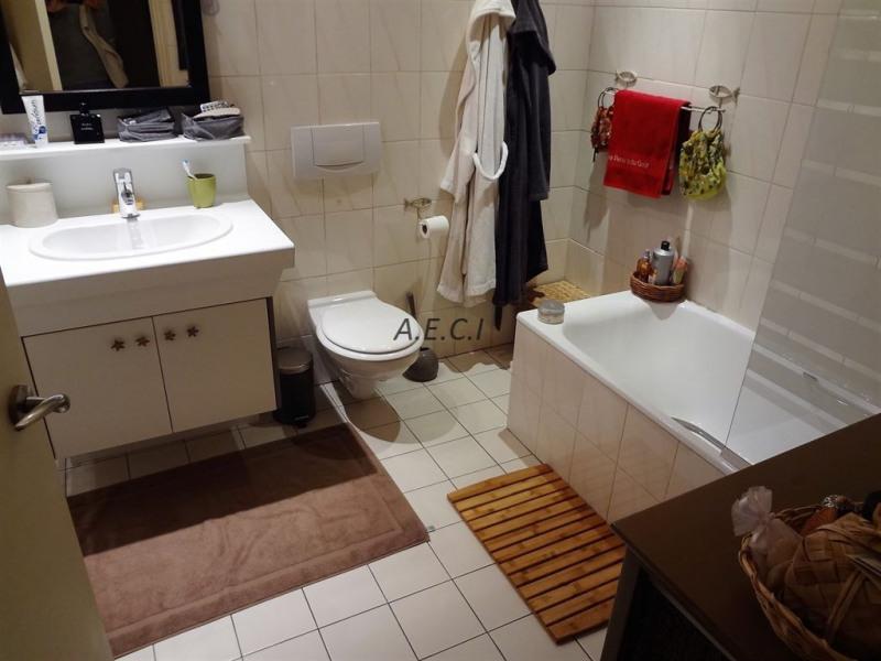 Vente maison / villa Asnières-sur-seine 1395000€ - Photo 16