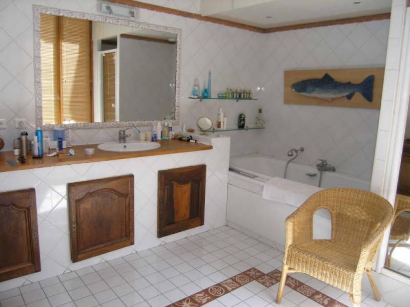 Immobile residenziali di prestigio casa Paris 16ème 4480000€ - Fotografia 8