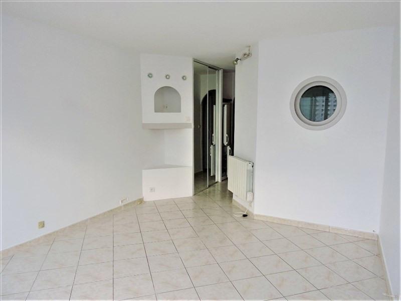 Vente appartement La grande motte 140000€ - Photo 3