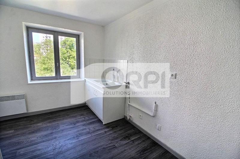 Sale apartment Meaux 273000€ - Picture 3