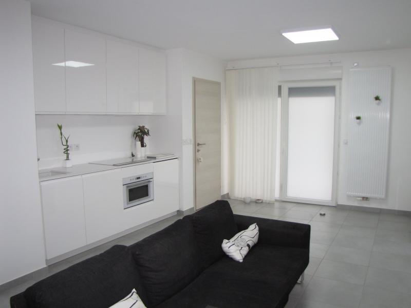 Venta  apartamento Seynod 222600€ - Fotografía 1