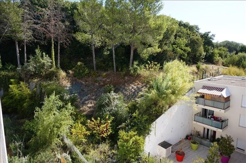 Locação apartamento Montpellier 645€ CC - Fotografia 8