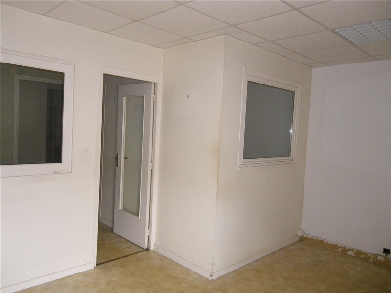 Vente appartement Montauban 100 000€ - Photo 4