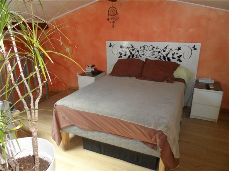 Verkoop  huis Claira 143000€ - Foto 5