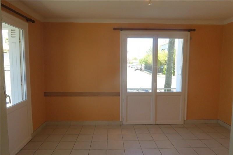 Sale house / villa Royan 164750€ - Picture 4