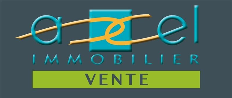 Vente parking Merignac 7 000€ - Photo 1