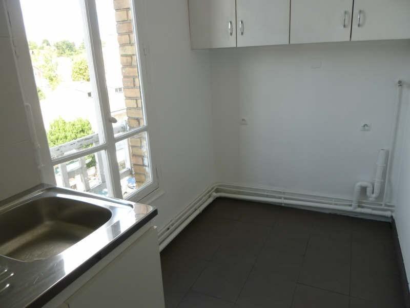 Location appartement Vaucresson 790€ CC - Photo 3