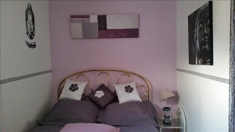 Vente appartement L ile rousse 128000€ - Photo 5
