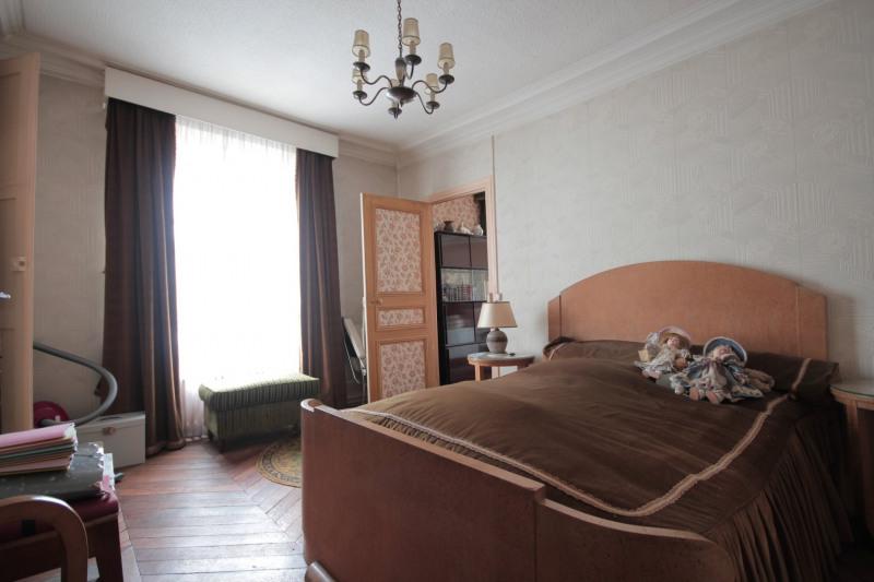 Vente appartement Paris 17ème 815000€ - Photo 8