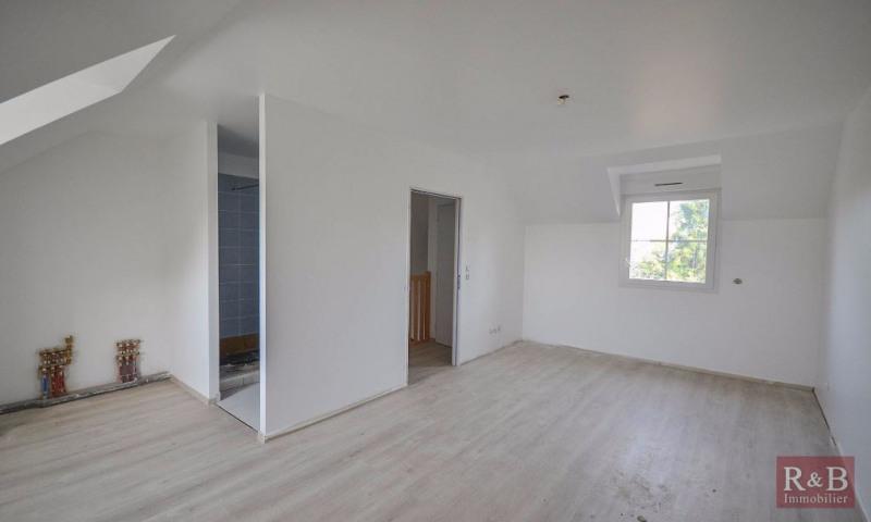 Vente maison / villa Les clayes sous bois 362000€ - Photo 4
