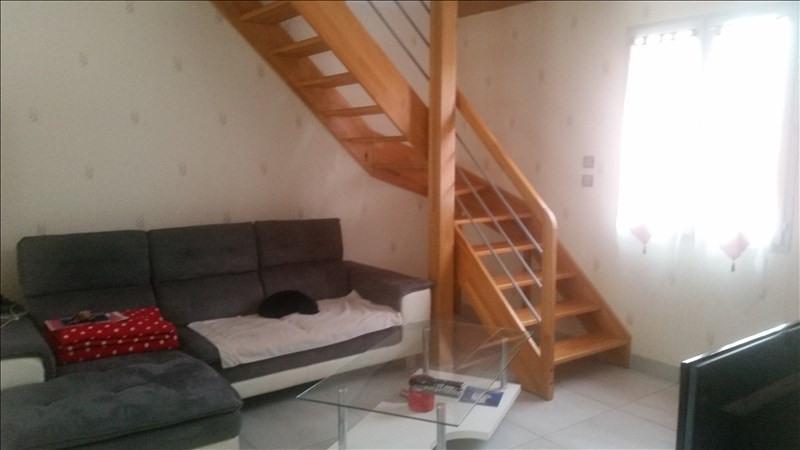 Vente maison / villa St nazaire 223650€ - Photo 3