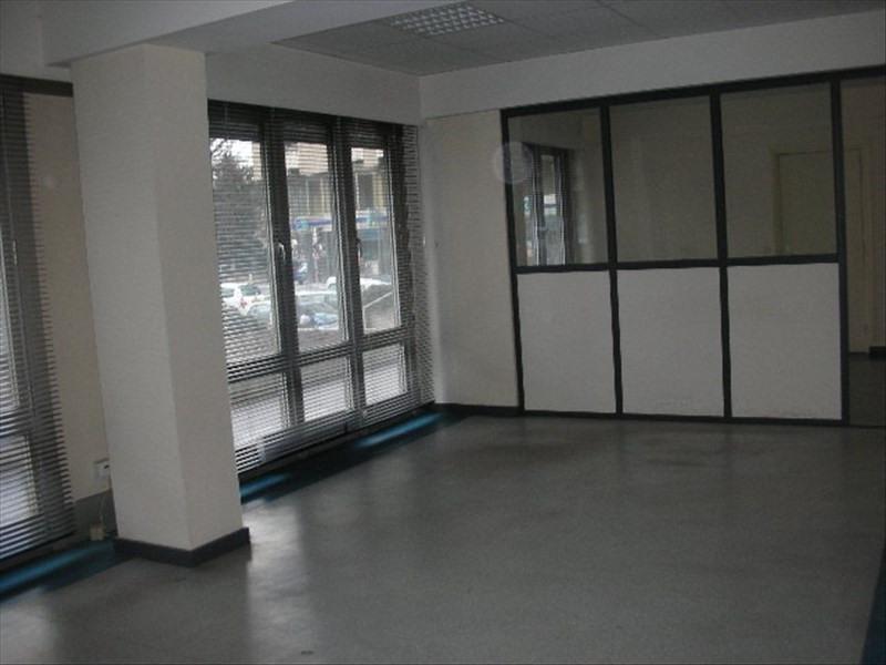 Location bureau Le puy en velay 552€ HT/HC - Photo 4