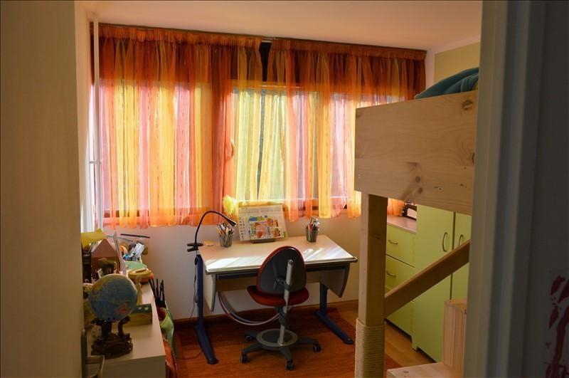Vente appartement Creteil 355000€ - Photo 3