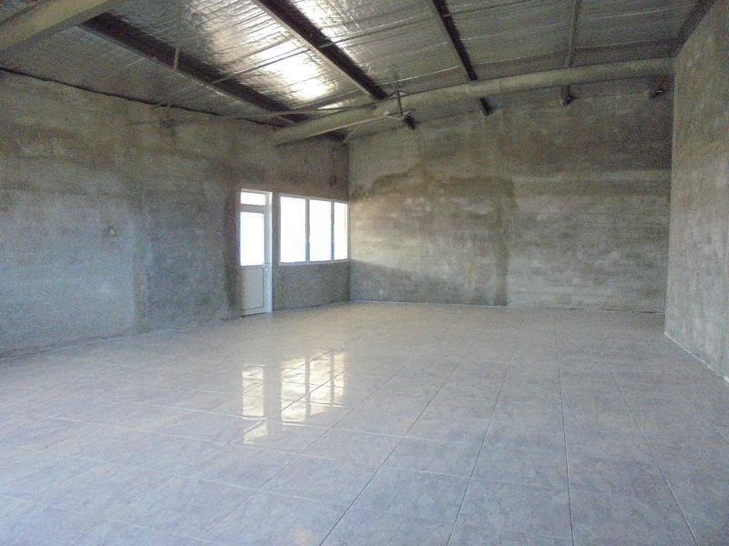 Location local commercial Baie mahault 150€ CC - Photo 4