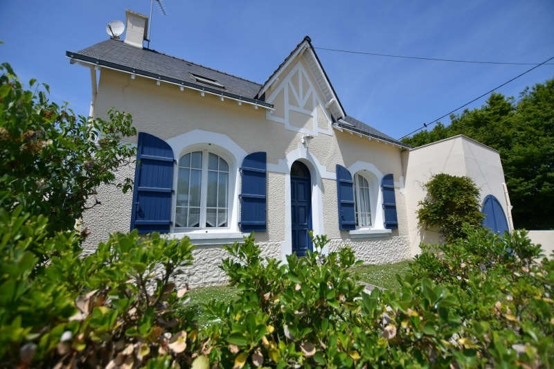 Vente maison / villa Guerande 449000€ - Photo 1