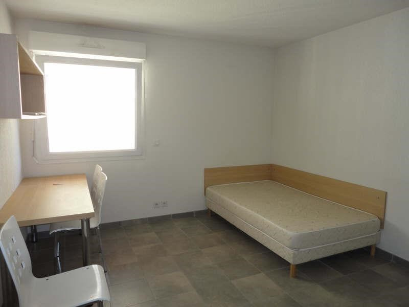Locação apartamento Toulon 415€ CC - Fotografia 3