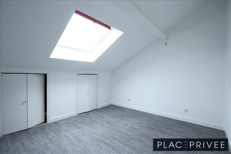 Venta  apartamento Nancy 175000€ - Fotografía 6