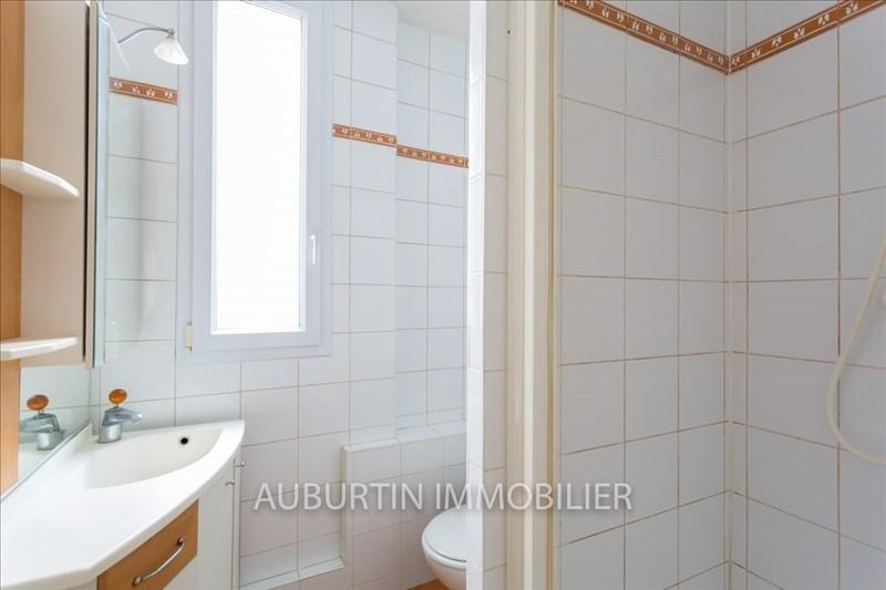 Venta  apartamento Paris 18ème 699000€ - Fotografía 9