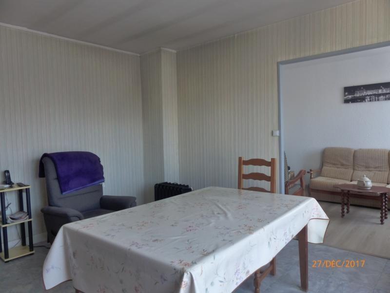 Vente appartement Merignac 164600€ - Photo 2