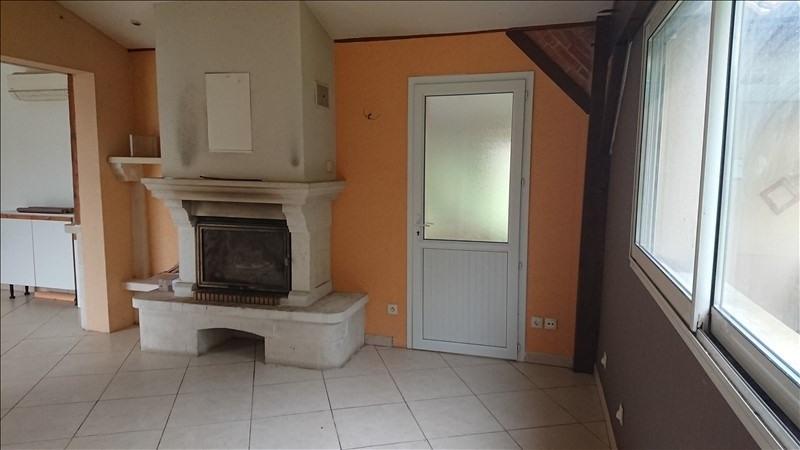 Vente maison / villa Laruscade 230000€ - Photo 4
