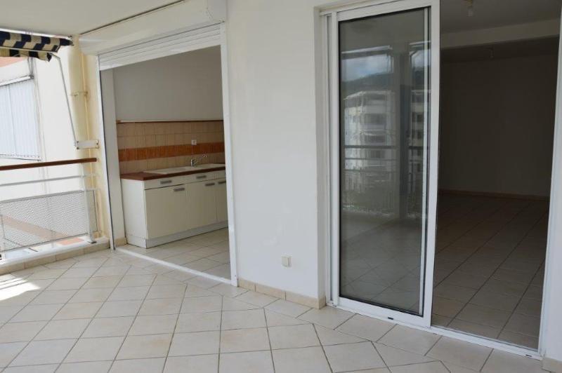 Sale apartment Sainte luce 152600€ - Picture 3