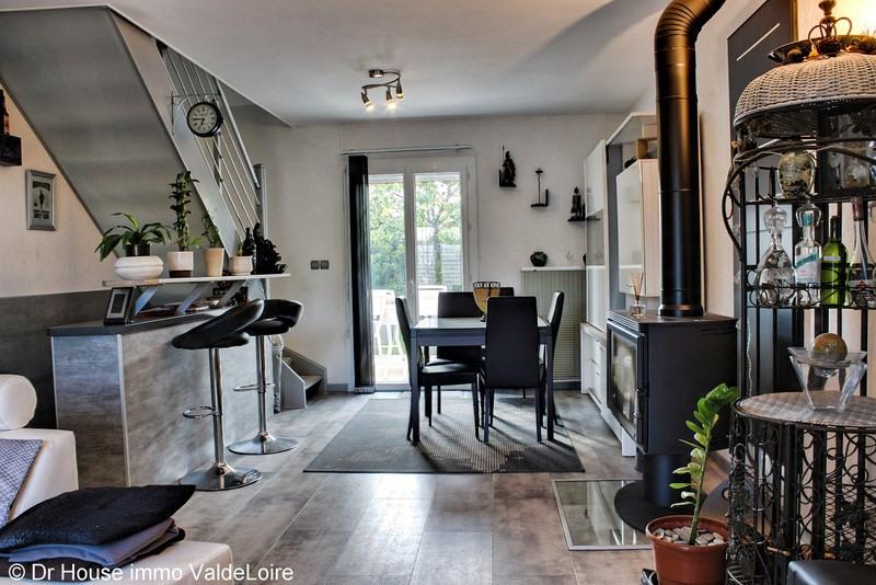 Vente maison / villa Beaugency 175000€ - Photo 8