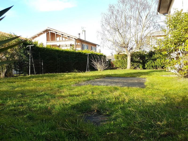 Vente maison / villa Aire sur l adour 129000€ - Photo 6
