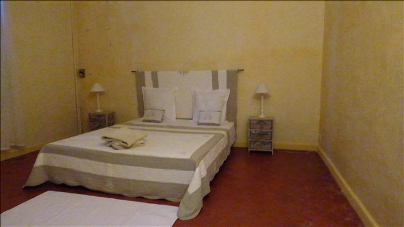Vente de prestige maison / villa Sarrians 620000€ - Photo 5