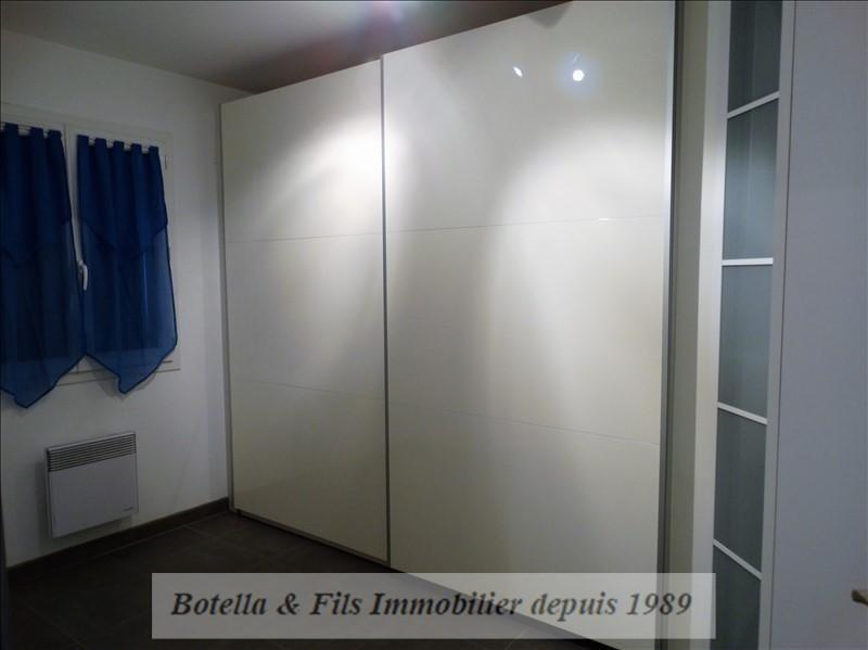 Sale apartment Bagnols sur ceze 149000€ - Picture 6