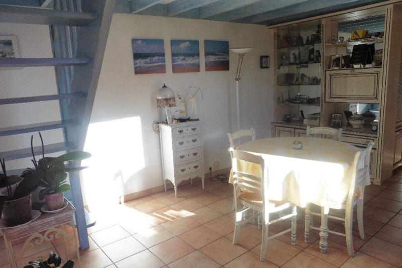 Sale house / villa Pont l abbe 157500€ - Picture 6