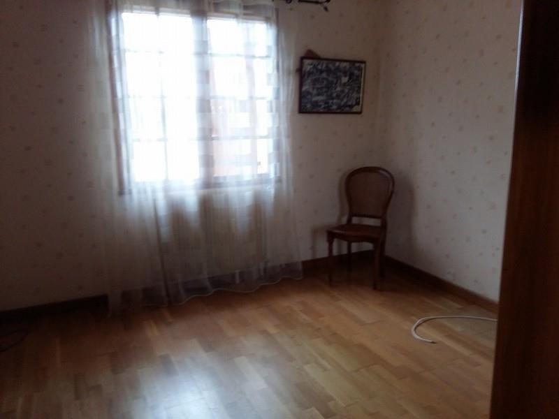 Vente maison / villa Foulayronnes 162000€ - Photo 8