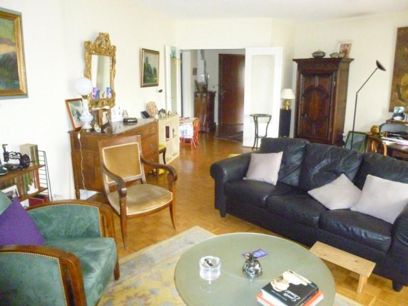 Location appartement Toulouse 1420€ CC - Photo 6
