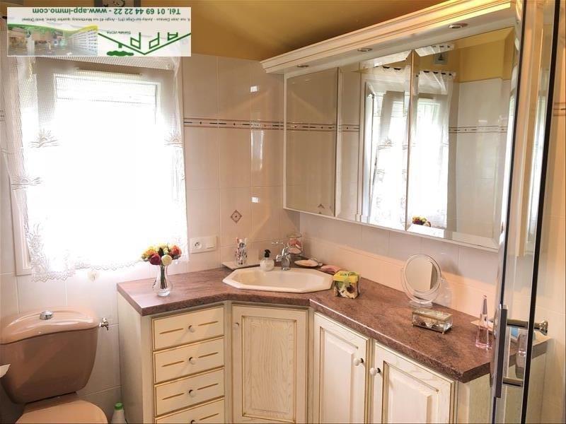 Sale house / villa Juvisy sur orge 289000€ - Picture 5