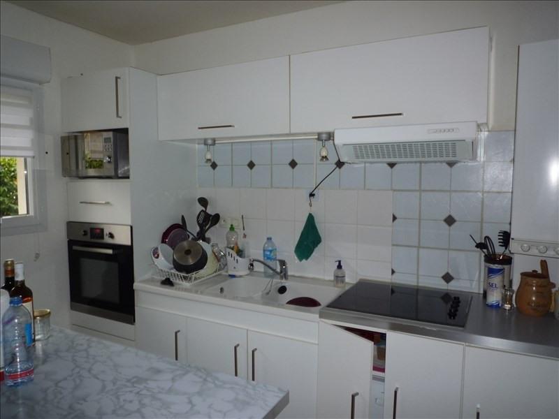 Vente appartement Vieugy 189000€ - Photo 4
