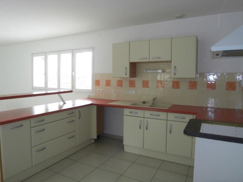 Location appartement Cognac 985€ CC - Photo 1