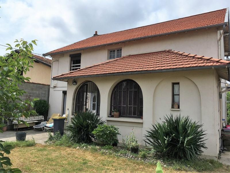 Vente maison / villa Montauban 247000€ - Photo 3