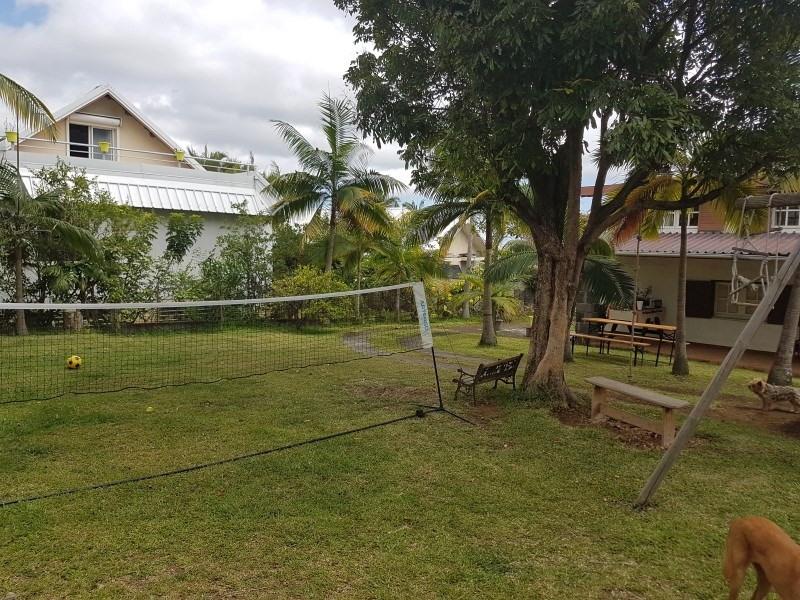 Vente maison / villa Le tampon 230000€ - Photo 3