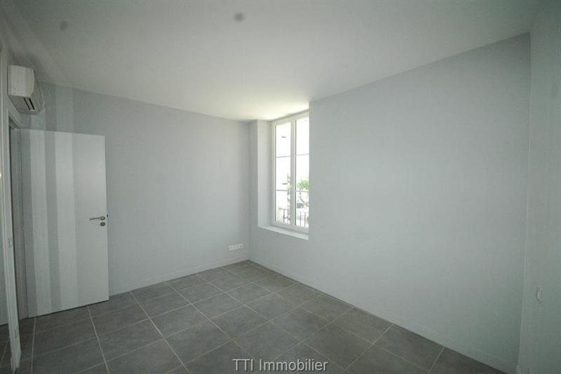 Vente maison / villa Sainte maxime 645000€ - Photo 9