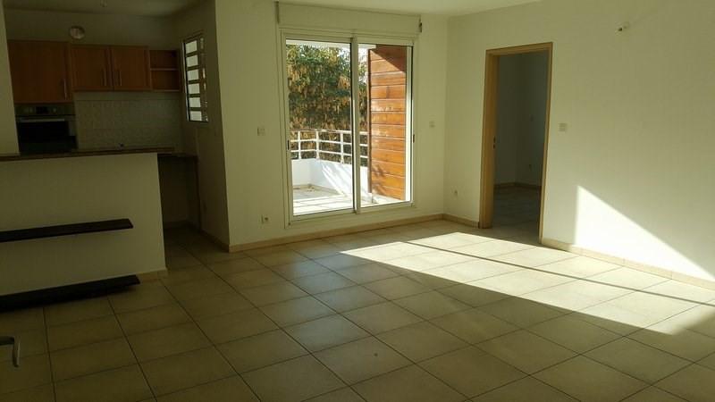 Location appartement St denis 800€ CC - Photo 7