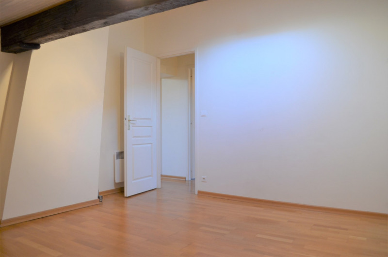 Location appartement Toulouse 1 347€ CC - Photo 18