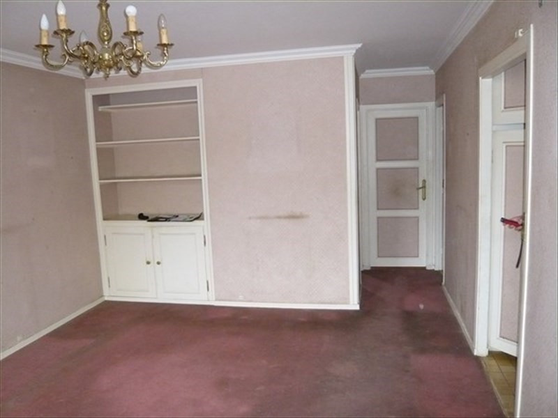 Vente appartement Colombes 165850€ - Photo 5