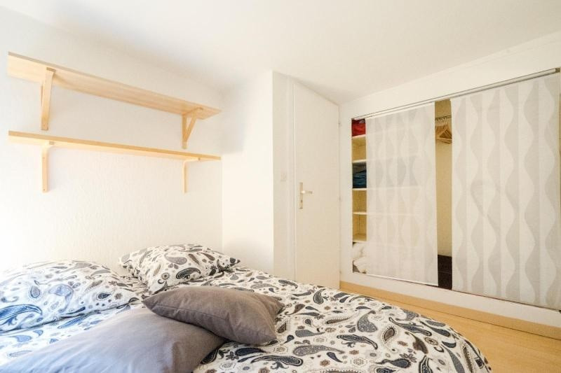 Location vacances appartement Strasbourg 500€ - Photo 6