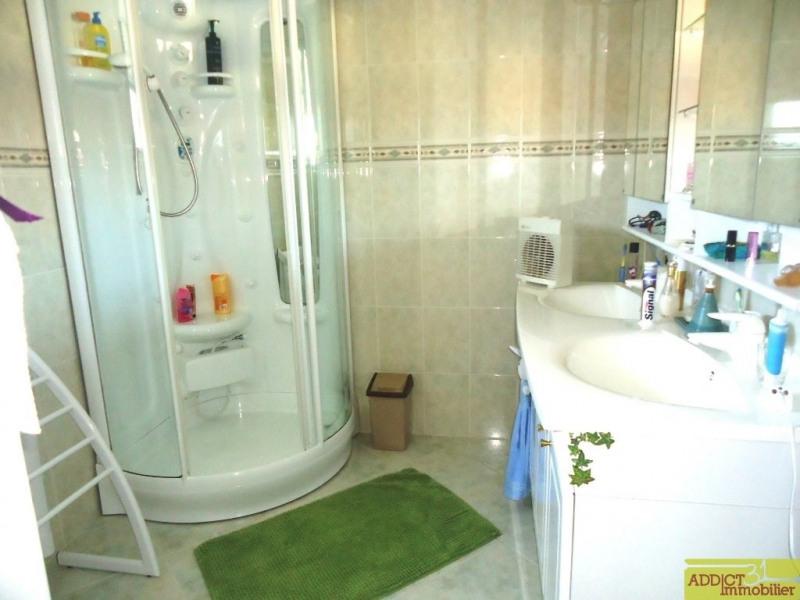 Vente maison / villa Secteur lavaur 205000€ - Photo 5