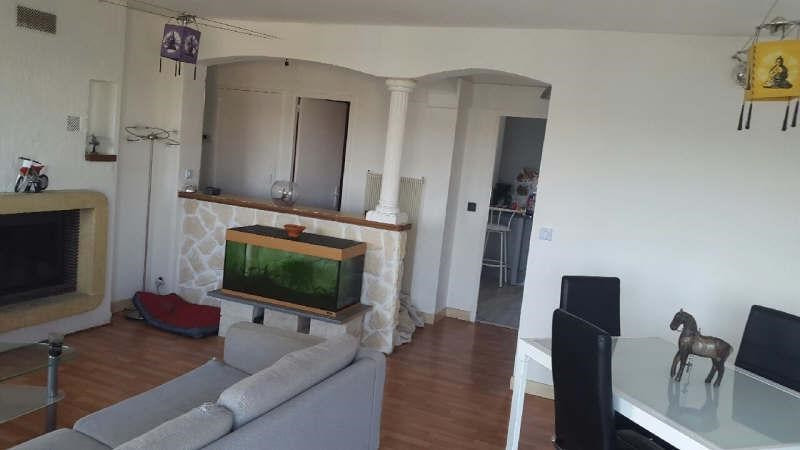 Sale apartment La garde 168 000€ - Picture 2