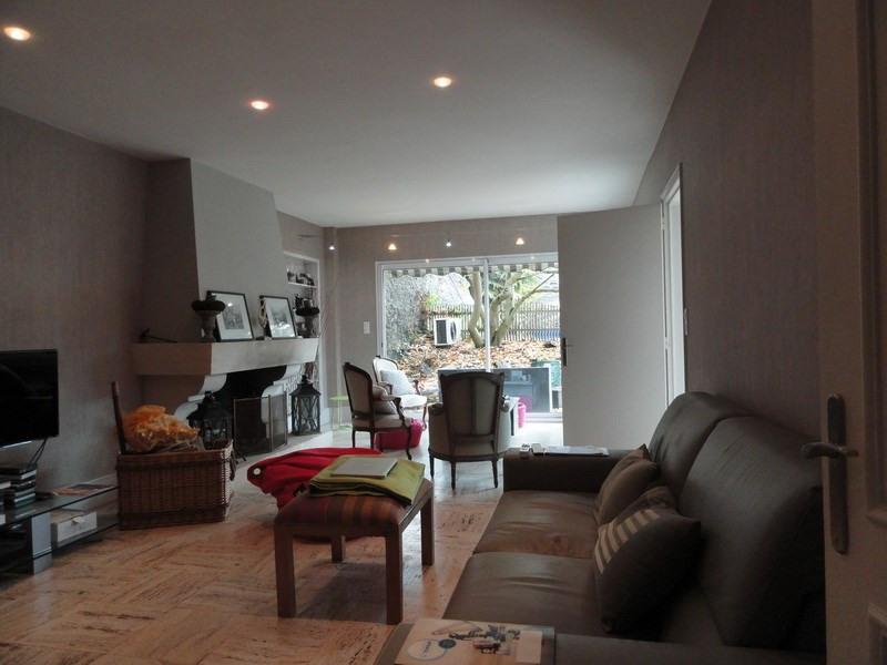 Vente de prestige hôtel particulier Angers 580000€ - Photo 4