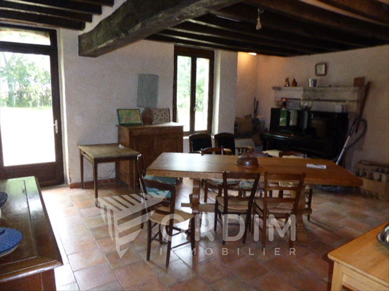 Sale house / villa Vinon 198 000€ - Picture 3