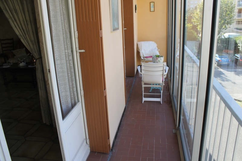 Vente appartement La valette du var 149 000€ - Photo 3