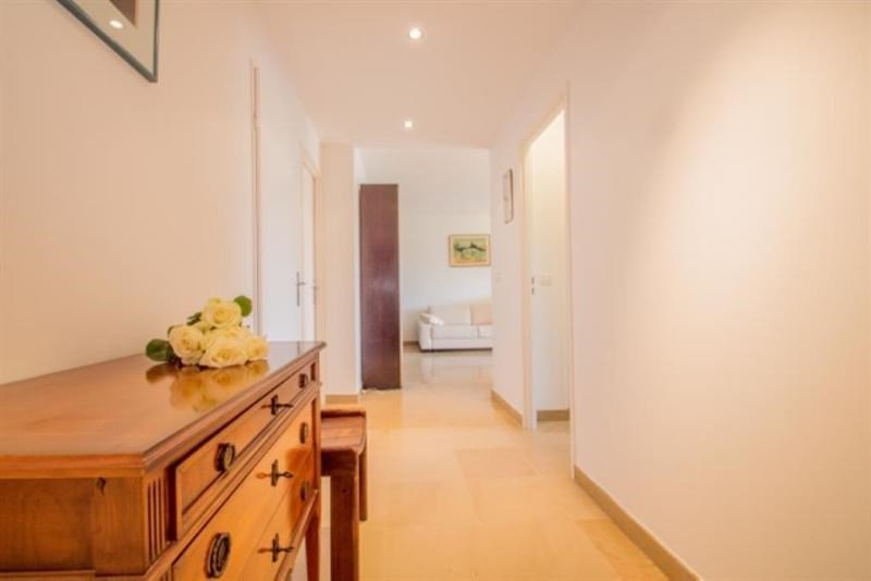 Location vacances appartement Antibes  - Photo 5